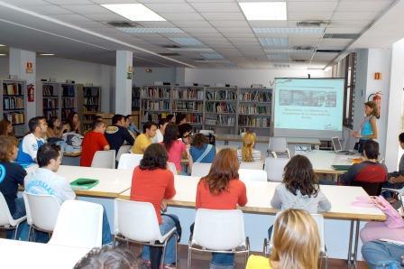 Oferta formativa ETSA. Curso 20/21 | Biblioteca Universidad de Sevilla