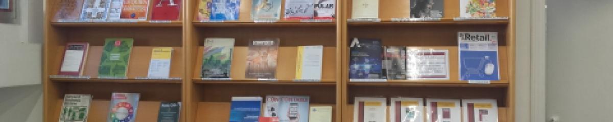 biblioteca universidad de sevilla