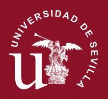 us_logo_redondo_burdeos