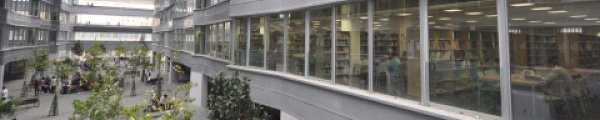 bienvenido a biblioteca universidad de sevilla   biblioteca