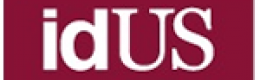 Logo idUS