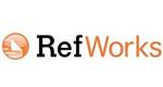 Logo de Refworks