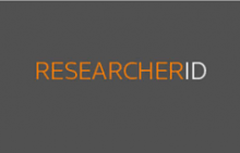 ResearchId