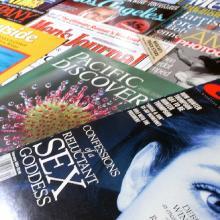 Mayor visibilidad de las revistas editadas por el servicio de publicaciones de la universidad de Sevilla en dialnet