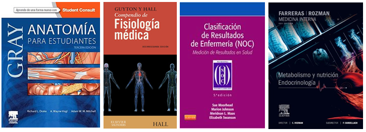 elsevier_muanuales