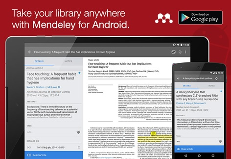 mendeley_android