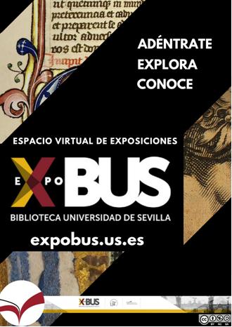 EXPOBUS: adéntrate, explora, conoce