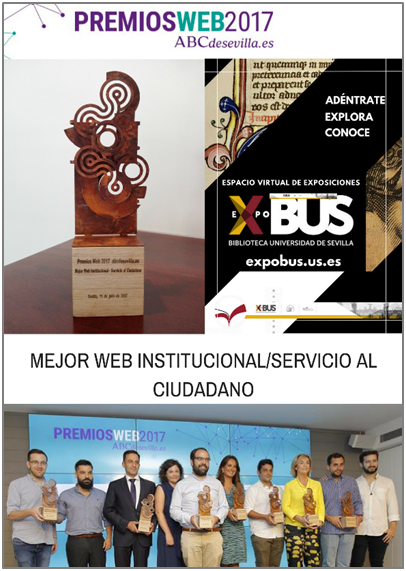 Premiosweb2014 ABCdesevilla