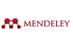 mendleey
