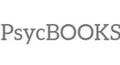 psycbooks