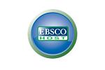 logo_ebsco