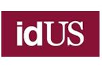 logo_idus