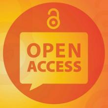 openaccess-beneficios