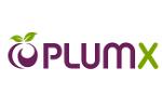 plumx