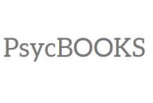 psycbooks_logo