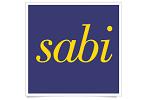 sabi_logo