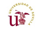 Biblioteca Universidad Sevilla