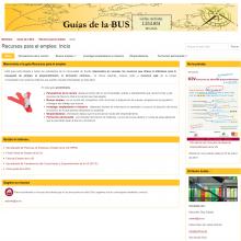 https://guiasbus.us.es/c.php?g=662229&p=4689996