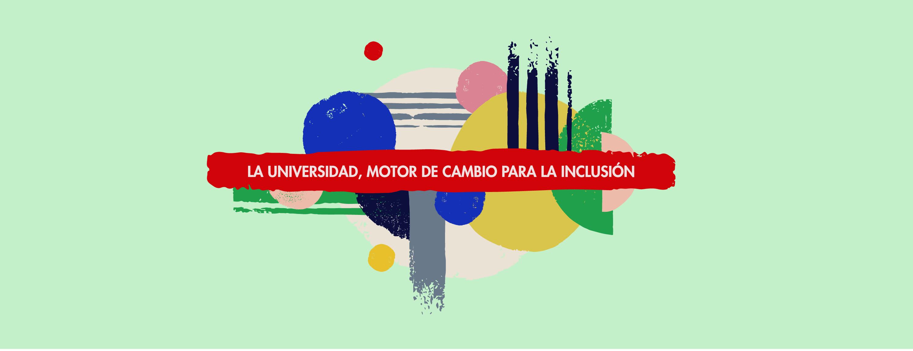 Imagen tomada de Fundación ONCE